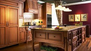 adorable country kitchen decorating ideas magnificent small home