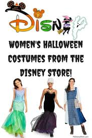 quality halloween costumes for adults 1443 best u003e u003e halloween images on pinterest halloween party ideas