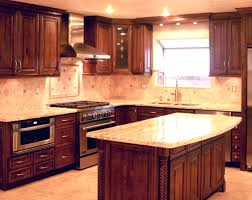 kitchen cabinets wood choices cabin remodeling cabin remodelinghen cabinet wood choices design