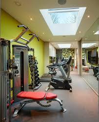 fresh home gym decorating ideas photos decoration idea luxury