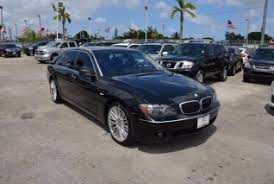 bmw used car sale used bmw 7 series for sale search 1 547 used 7 series listings