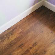 brighten flooring 19 photos 28 reviews flooring escondido