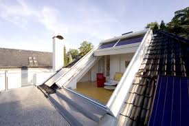 loft conversion open air roof sliding window openair 949 3125