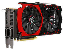 best graphic cards deals black friday nvidia geforce gtx 970 computer graphics cards ebay