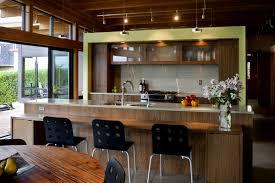 desain kitchen set minimalis modern kitchen modern design interesting normabudden com