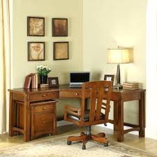 Computer Desk Cherry Wood Desk Corner Computer Desk Cherry Wood Ikea Excellent Corner