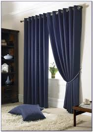 Curtains For Dark Blue Walls Blue Bedroom Curtains Uk Nrtradiant Com