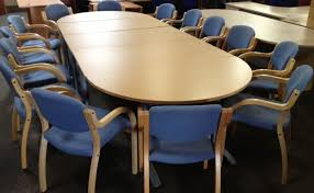 Office Furniture Boardroom Tables Boardroom Tables Martins Furniture Centres Discount Office
