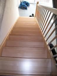 buche treppe treppe treppen holztreppe buche treppe massivholz buche stufe