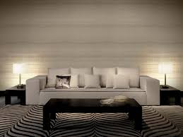 armani home interiors tapeten u2013 decoris
