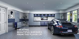 garage flooring storage u0026 organization garage living