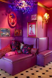 Schlafzimmer Holz Ebay Uncategorized Tolles Schlafzimmer In Dunkellila Und Schlafzimmer