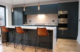 metcalf kitchens gallery first impressions rivington fitted