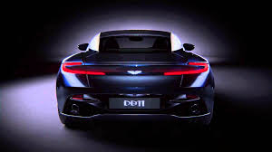 aston martin models latest prices 2016 aston martin db11 manufacturer footage youtube