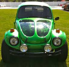 beetle volkswagen 1970 1970 vw baja beetle u2014 carlisle customs u0026 classics