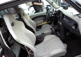 reclining car sports seats cobra corbeau sparco recaro and