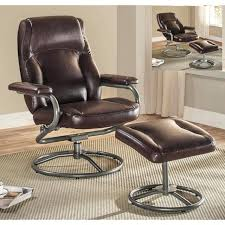 Fabric Glider Recliner With Ottoman Fantastic Rocker With Ottoman Glider Rocker And Ottoman Combo