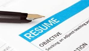 five ways to handle the walk me through your resume question