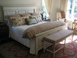 French Provincial Bedroom Furniture Melbourne by French Furniture Bedside Tables French Provincial Bed Chairs