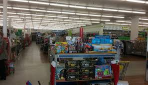 the mid south retail blog fred u0027s hernando ms