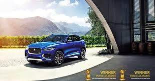 xe lexus dep nhat the gioi jaguar f pace mẫu xe đẹp nhất và tốt nhất thế giới 2017