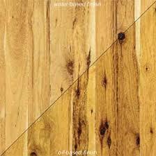 australian cypress boatright hardwood floors