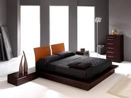Modern Bedroom Furniture Stores  House Plans Ideas - Modern bed furniture