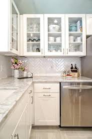 kitchens ideas with white cabinets new kitchen backsplash ideas kitchen ideas with white cabinets new