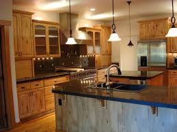 what are frameless cabinets about frameless cabinetry