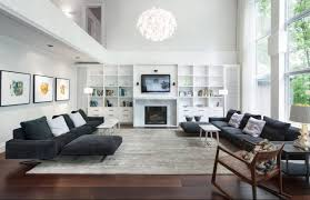 decorating large living room magnificent ideas for decorating large living room