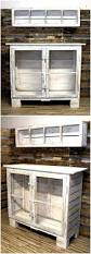 Extra Kitchen Storage Furniture Best 20 Wood Storage Cabinets Ideas On Pinterest Diy Bathroom
