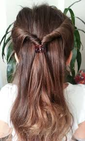 39 best hairstyle for kids images on pinterest hairstyles girls