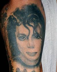 showbiz 20 worst celebrity tattoos
