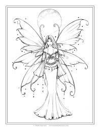 fairy art fantasy art molly harrison official shop