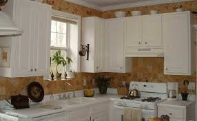 Different Colored Kitchen Cabinets Enchanting Building A Home Bar Cabinet Tags Home Bar Cabinet How