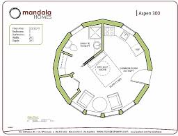 common house floor plans futuro house floor plan inspirational catchy collections of round