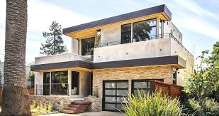 style house contemporary style homes modern contemporary style homes for sale