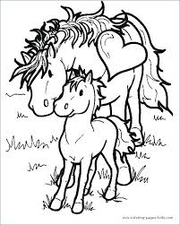 coloring sheets of a horse horse animal coloring pages boys coloring page horse free coloring