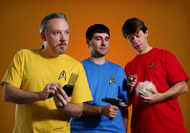 Star Trek Halloween Costume 23 Awesome Halloween Costume Shirts Tshirtonomy