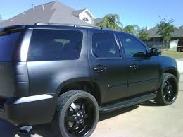 snooki cadillac escalade i want to black out all m chrome chevy tahoe forum gmc yukon