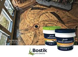 bostik us bostik provides smart adhesive solutions to our customers