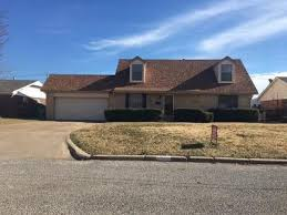 earl warner auction re inc mangum homes for sale property search