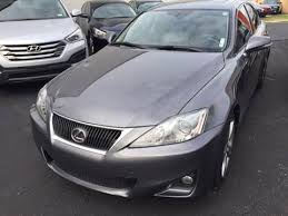 2013 is 250 lexus 2013 lexus is 250 for sale carsforsale com
