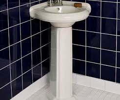 salient bathroom sink vanity affordable bathroom sink options home