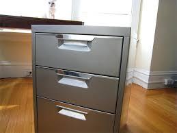 file cabinet for sale craigslist metal filing cabinets metal filing cabinets second hand beautiful