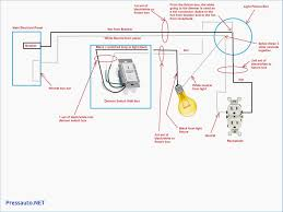 switch outlet combo wiring diagram u0026 outlet switch combo wiring
