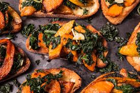 18 hearty butternut squash recipes pictures chowhound