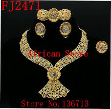 italian jewellery designers free shipping italian wedding jewelry set new design