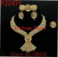italian jewellery designers free shipping italian wedding jewelry set new design
