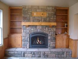 Hearth Cabinets Images Tagged